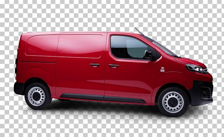 Compact Van Citroën Jumpy City Car PNG, Clipart, Automotive Design, Automotive Exterior, Brand, Bumper, Car Free PNG Download