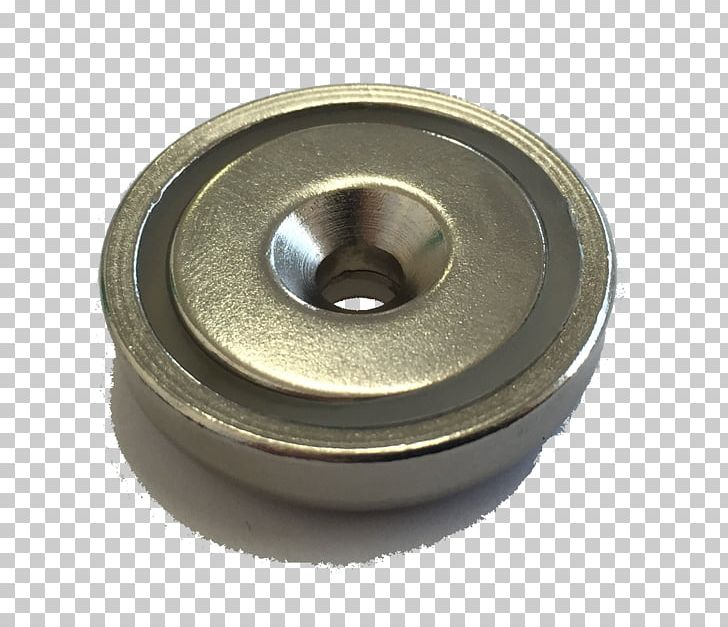 Craft Magnets Neodymium Magnet Rare-earth Element Nickel PNG