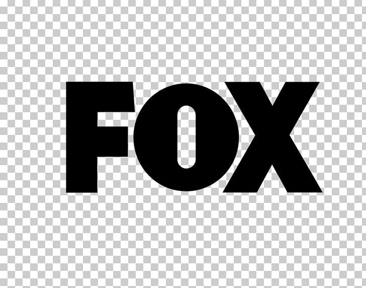 Logo Fox Broadcasting Company Fox News Television Channel