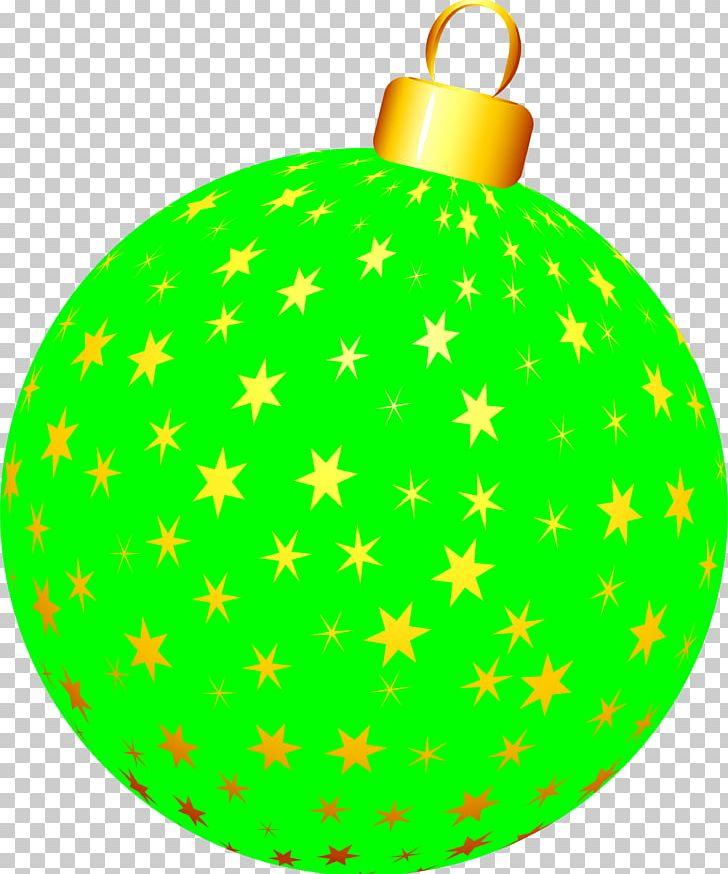 Christmas Ornament City Maison Hoja De Palma Green PNG, Clipart, Christmas, Christmas Ball, Christmas Decoration, Christmas Ornament, City Free PNG Download