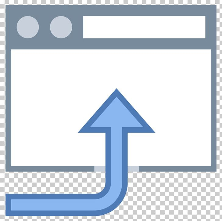 Computer Icons Web Browser Safari PNG, Clipart, Angle, Area, Blue, Brand, Client Free PNG Download