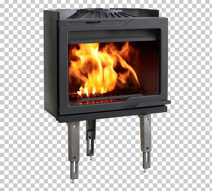 Fireplace Insert Jotul Jotul Stove Png Clipart Cast Iron