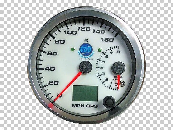 Tachometer Speedometer Volkswagen Beetle Dune Buggy Sandrail PNG