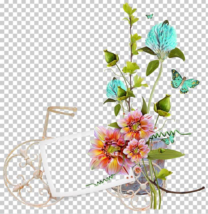 Cut Flowers Floral Design Artificial Flower PNG, Clipart, Artificial Flower, Bisou, Blue, Cut Flowers, Elfe Free PNG Download