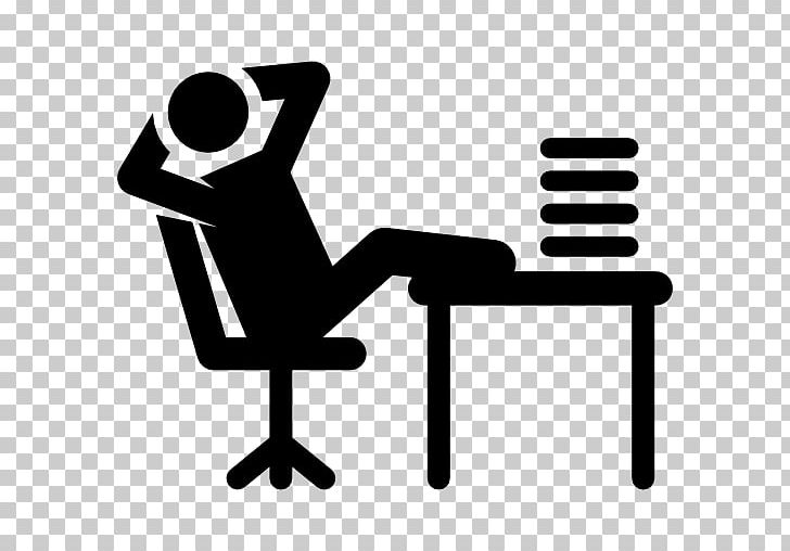Computer Icons Encapsulated PostScript PNG, Clipart, Area, Artwork, Black And White, Business, Chair Free PNG Download