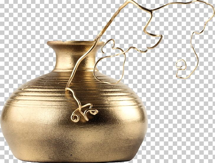 Vase Gariban Flower PNG, Clipart, Artifact, Bottle, Brass, Container, Containers Free PNG Download