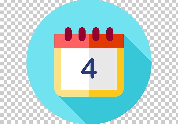 Computer Icons PNG, Clipart, Area, Brand, Calendar Date, Circle, Computer Icons Free PNG Download