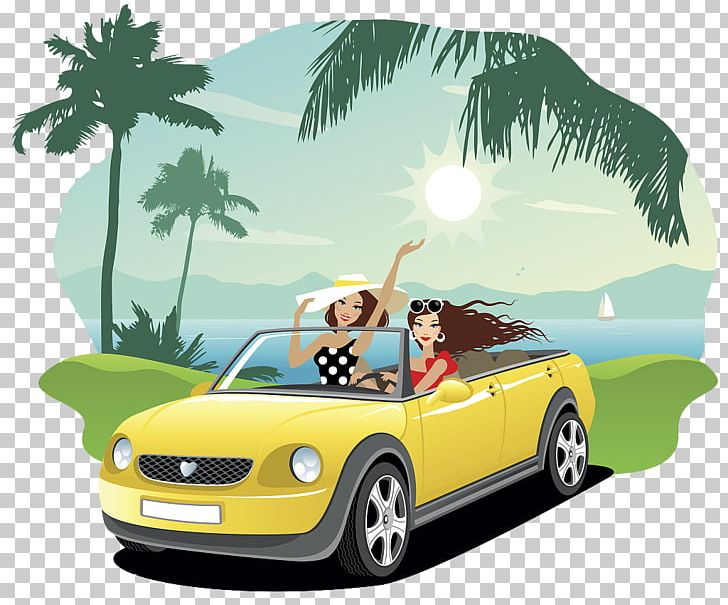Drawing Cartoon Stock Illustration Illustration PNG, Clipart, Adobe Illustrator, Car, City Car, Compact Car, Computer Wallpaper Free PNG Download
