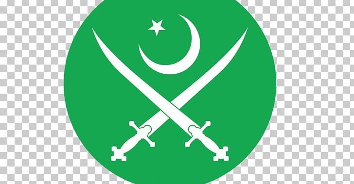 Pakistan Army General Headquarters Pakistan Navy Military Pakistan Air Force Png Clipart Army Army Logo Brand