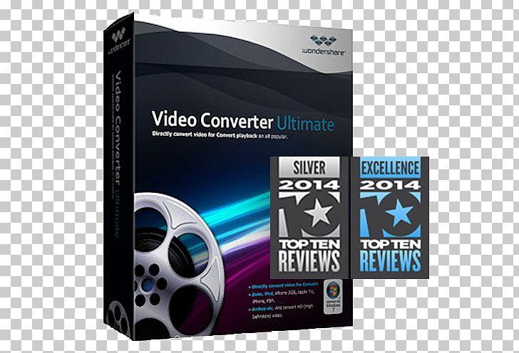 Freemake Video Converter Product Key Video Editing Software