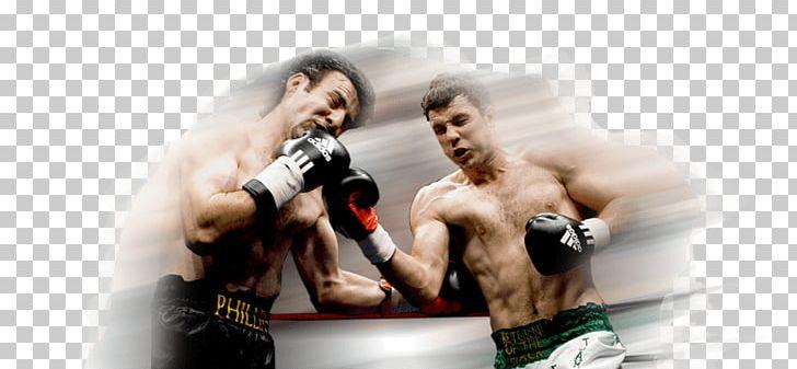 Boxing Sports School Sochi Pradal Serey PNG, Clipart, Aggression, Association, Boxing, Boxing Glove, Coach Free PNG Download