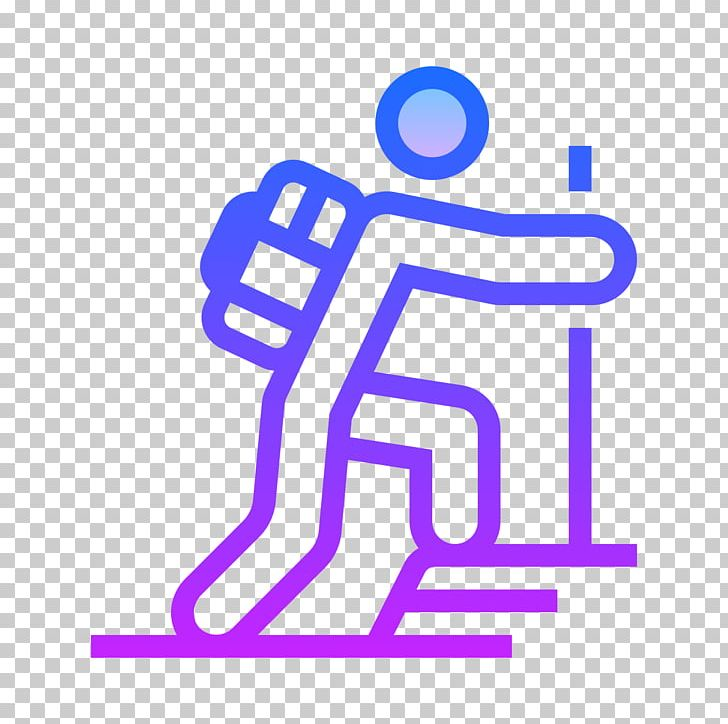 Computer Icons Backpacking PNG, Clipart, Area, Backpacking, Bidezidor Kirol, Clip Art, Computer Icons Free PNG Download