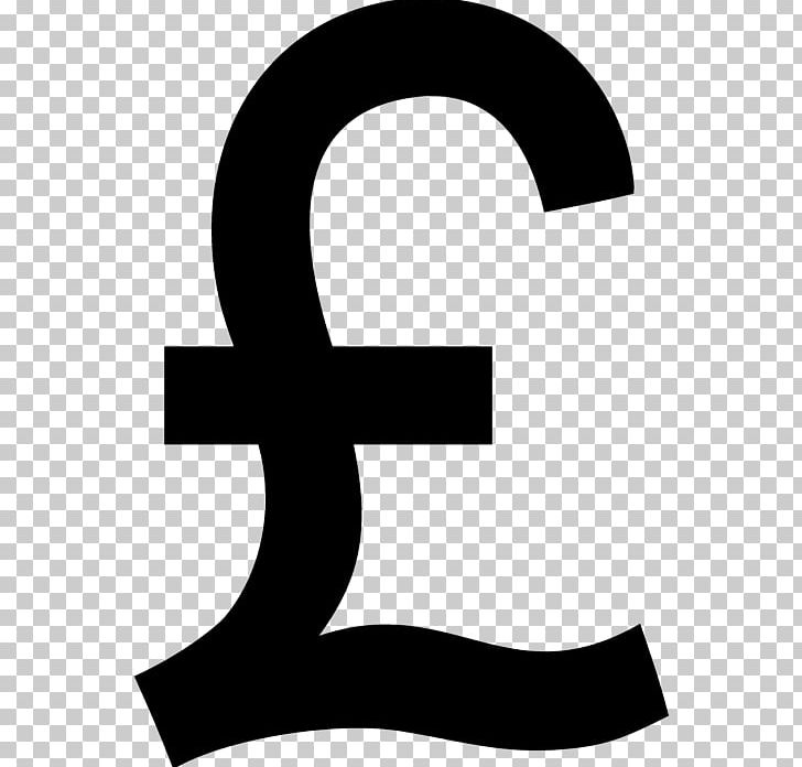 Top Five Currency Symbols Png - Circus