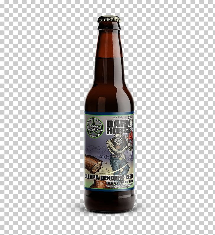 Dark Horse Brewery Beer India Pale Ale Stout PNG, Clipart, Alcoholic Beverage, Ale, Beer, Beer Bottle, Beer Brewing Grains Malts Free PNG Download
