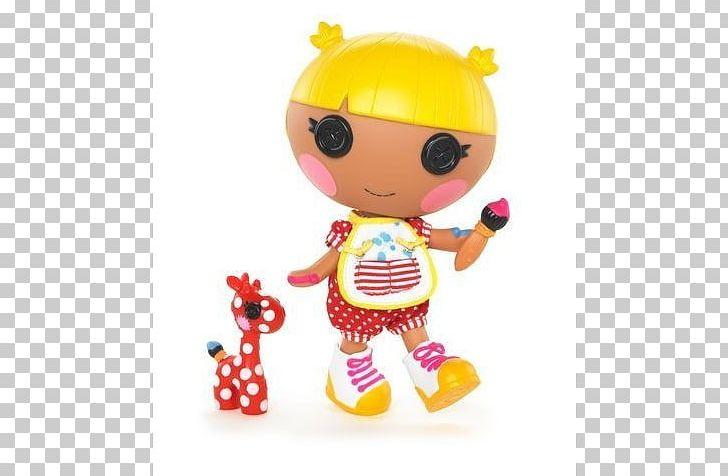 Amigurumi!: Super Happy Crochet Cute: Doherty, Elisabeth A ... | 476x728