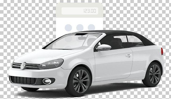 Bumper Volkswagen Passat (B6) Car Mazda Motor Corporation PNG, Clipart, Automotive Design, Auto Part, Car, City Car, Compact Car Free PNG Download