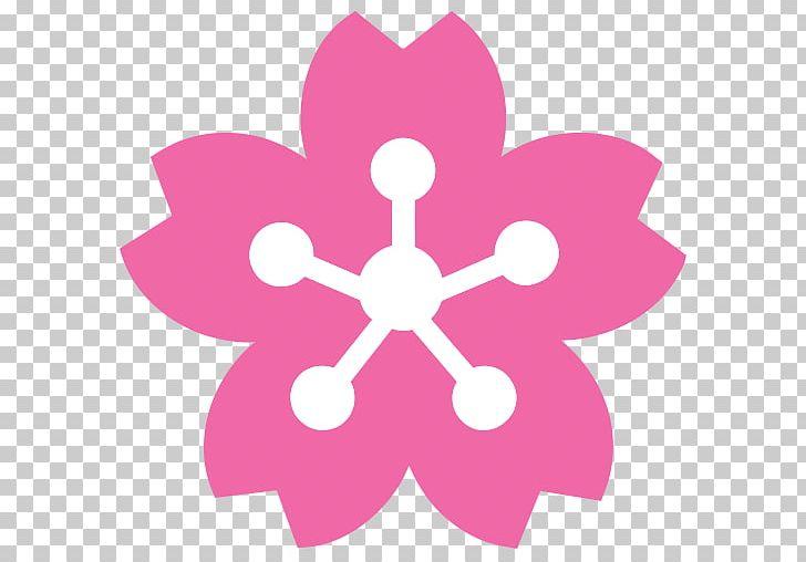 Emoji Microsoft Visual Studio Application Lifecycle Management Team Foundation Server DevOps PNG, Clipart, Application Lifecycle Management, Flower, Flowering Plant, Leaf, Line Free PNG Download