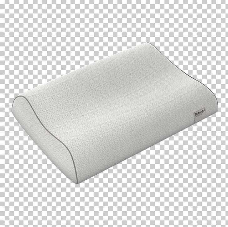 Paper Pillow Glass Bedding PNG, Clipart, Aluminium, Bed, Bedding, Card Stock, Cutting Boards Free PNG Download