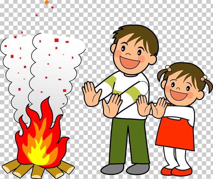free bonfire graphic | Free clip art, Clip art, Bonfire
