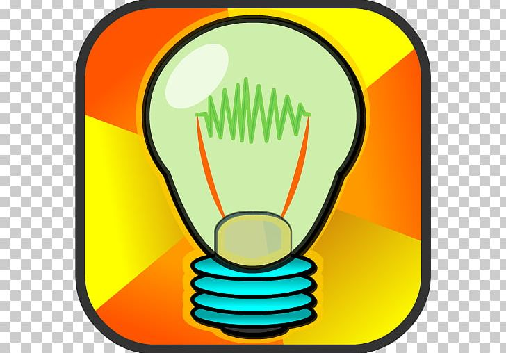 Line PNG, Clipart, Apk, Area, Art, Green, Line Free PNG Download
