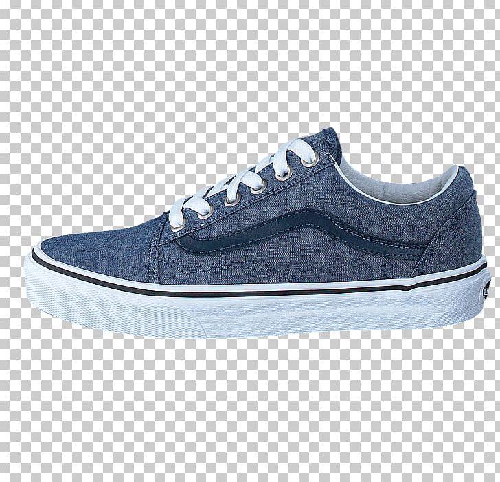 Skate Shoe Sneakers Blue Vans PNG, Clipart, Asics, Athletic Shoe, Blue, Brand, Cross Training Shoe Free PNG Download