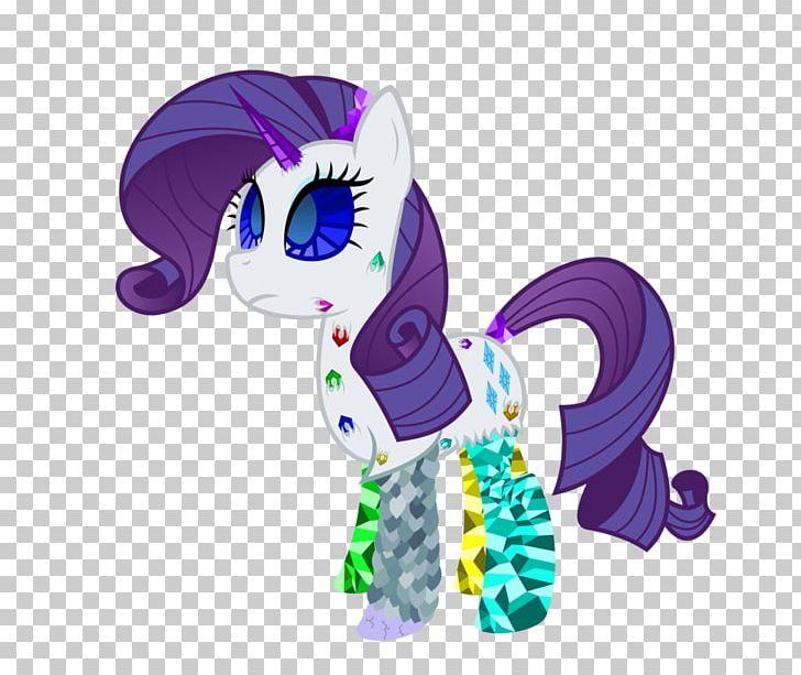 Cartoon Fan Art Horse PNG, Clipart, Animal Figure, Art, Artist, Cartoon, Character Free PNG Download