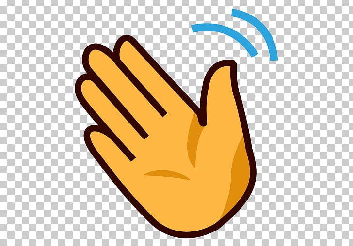 Hand Waving Wave Emoji Png Clipart Area Clip Art Emoji Emojipedia Finger Free Png Download Hand png you can download 34 free hand png images. hand waving wave emoji png clipart