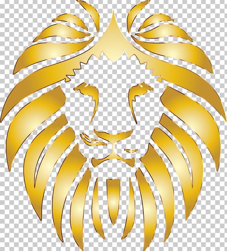 Lionhead Rabbit PNG, Clipart, Animal, Animals, Computer Icons, Desktop Wallpaper, Fictional Character Free PNG Download