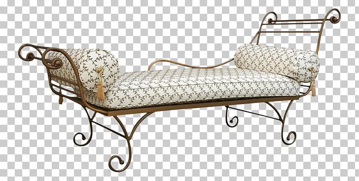 Chaise Longue Bed Frame Sunlounger Chair PNG, Clipart, Bed, Bed Frame, Behance, Chair, Chaise Free PNG Download