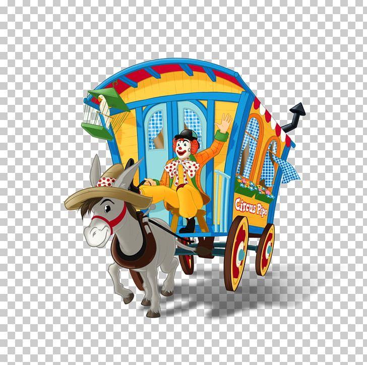 Pipo De Clown Klukkluk Dikke Deur Entertainment Png Clipart