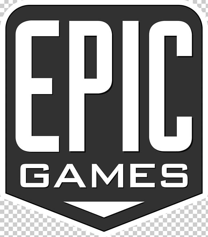 Unreal Fortnite Battle Royale Paragon Epic Games PNG, Clipart, Area, Brand, Epic Games, Fortnite, Fortnite Battle Royale Free PNG Download