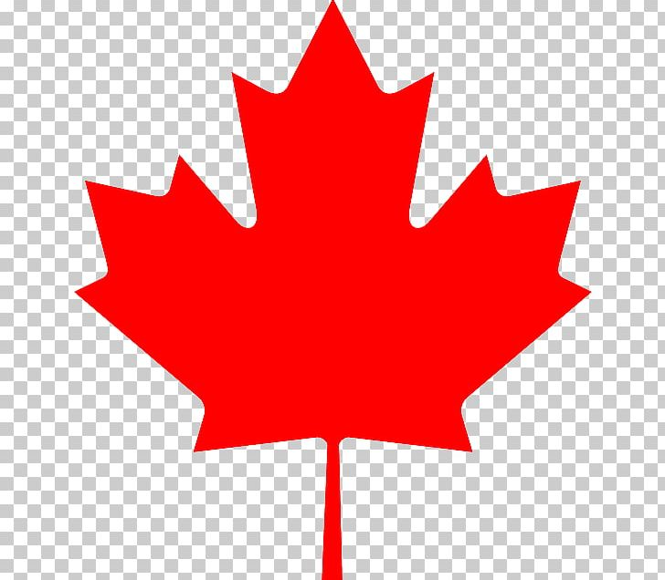 Flag Of Canada Maple Leaf PNG, Clipart, Canada, Flag, Flag Of Canada, Flag Of Mexico, Flag Of The United Kingdom Free PNG Download