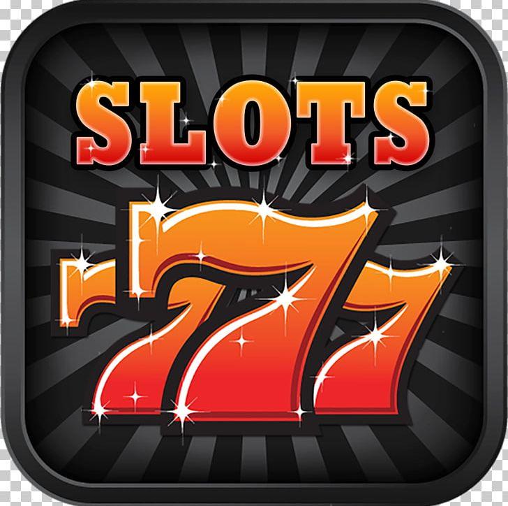 Slots : Red Hot Casino Video Poker : Red Hot Casino Pok Deng Roulette Live PNG, Clipart, Bingo, Blackjack, Brand, Casino, Casino Game Free PNG Download