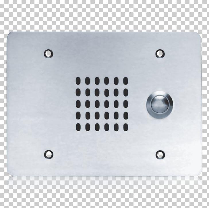 Wireless Intercom System PNG, Clipart, Aiphone Co Ltd, Art ... on