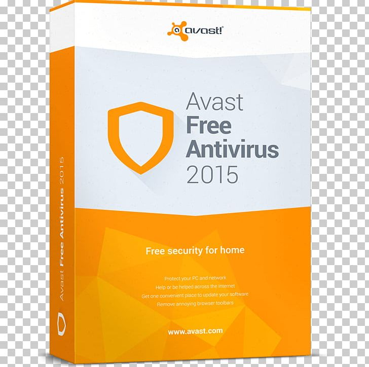 eset nod32 antivirus & smart security 9/10 license keys