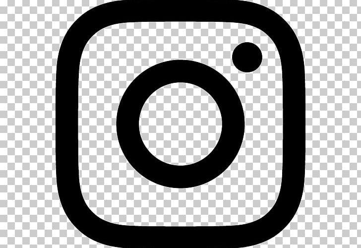 Instagram Logo Social Media PNG, Clipart, Amazoncom, Area ...