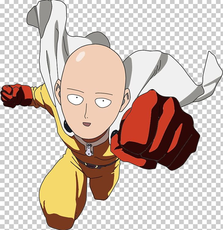 One Punch Man Anime Saitama Manga PNG, Clipart, Animation ...