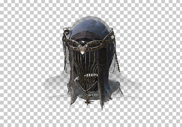 Dark Souls III Armour Body Armor Helmet PNG, Clipart, Armour