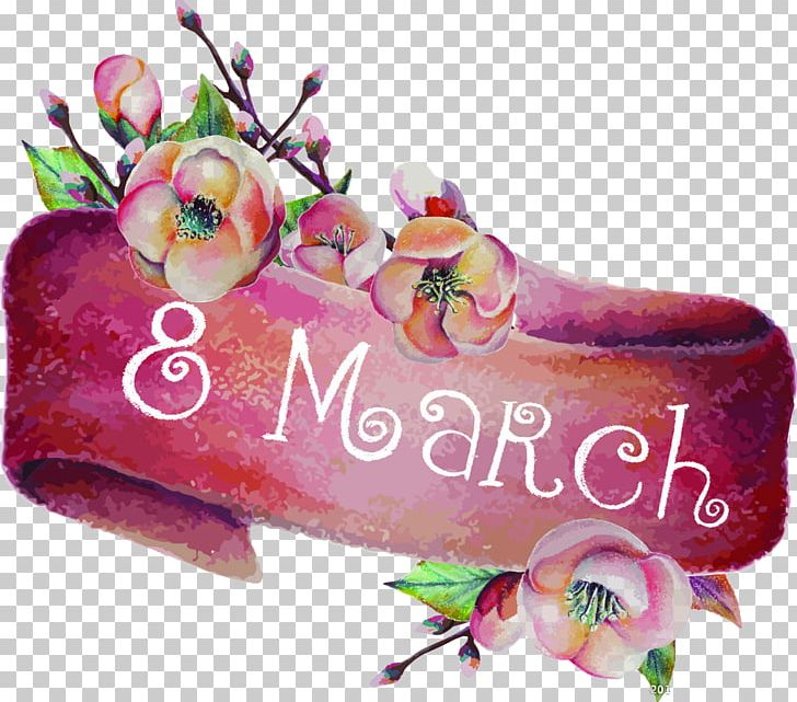 International Womens Day March 8 Woman PNG, Clipart, Blossom, Childrens Day, Day, Decoration, Fathers Day Free PNG Download