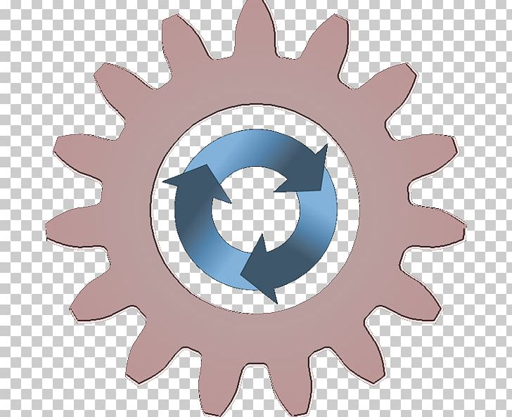 Involute Gear Price Pressure Angle Bracelet PNG, Clipart