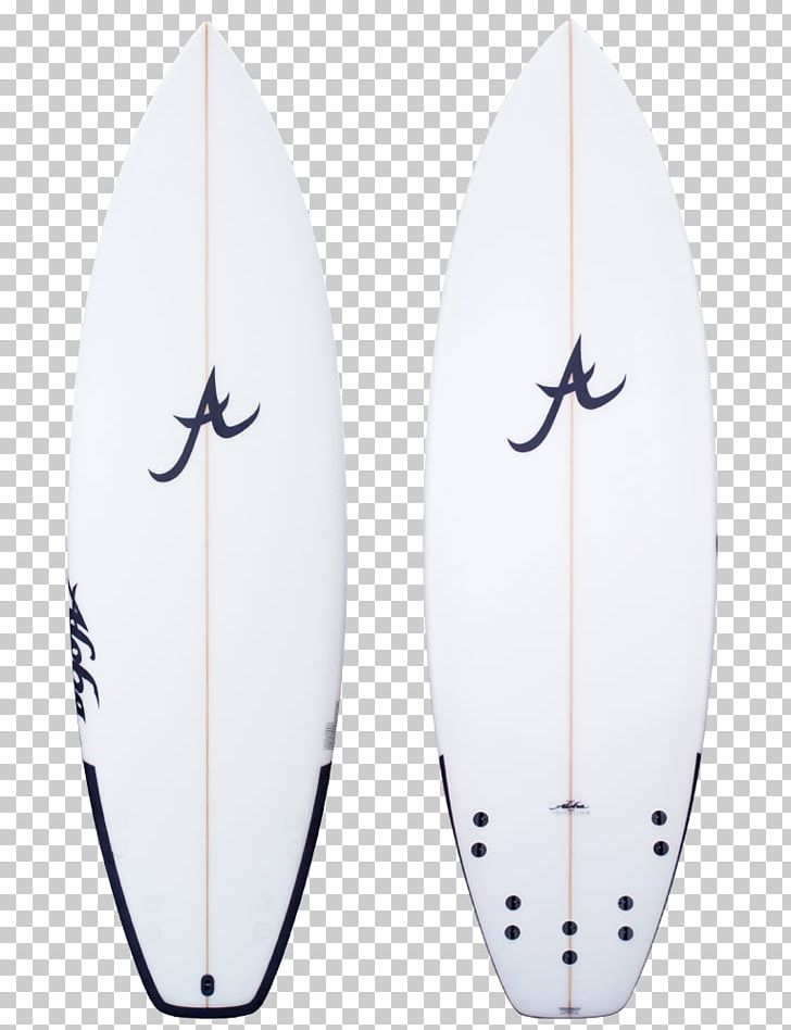 Surfboard Kitesurfing Standup Paddleboarding Longboard PNG, Clipart, Frame, Futures Contract, Israel, Jalapeno, Kitesurfing Free PNG Download