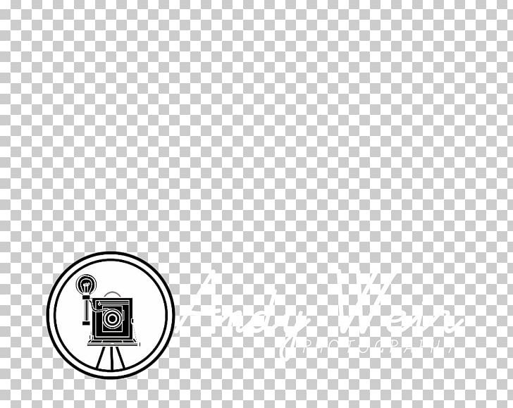 Line Body Jewellery Angle Font PNG, Clipart, Angle, Art, Black, Black M, Body Jewellery Free PNG Download