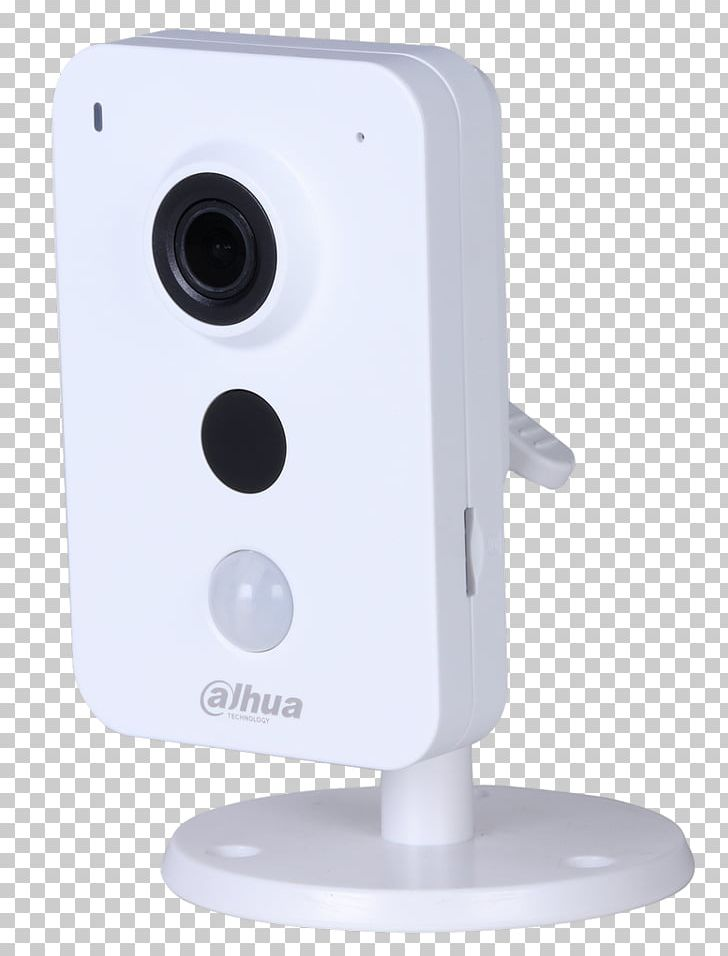 Video Cameras Dahua Ipc-hfw1320sp-w-0280b IP Camera Kamera
