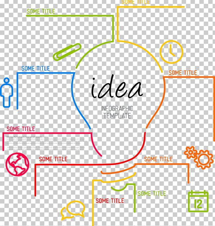 Wiring Diagram Schematic Infographic PNG, Clipart, Angle, Area, Business, Business Card, Business Man Free PNG Download
