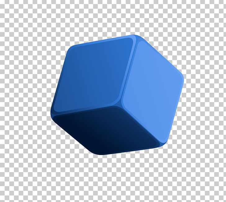 Blue Rubiks Cube PNG, Clipart, Angle, Arrow, Blue, Blue Abstract, Blue Background Free PNG Download