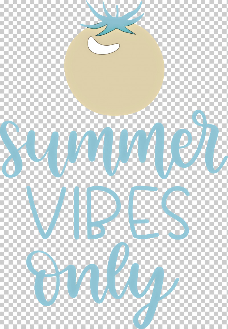 Summer Vibes Only Summer PNG, Clipart, Geometry, Happiness, Line, Logo, Mathematics Free PNG Download