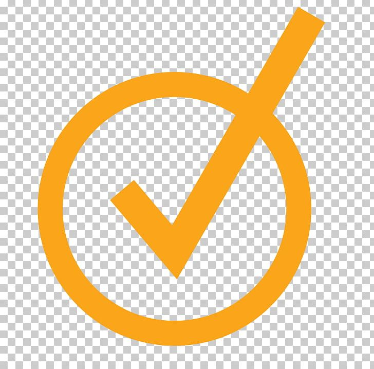 Check Mark Infographic Computer Icons Big Data Logo PNG, Clipart, Angle, Area, Big Data, Brand, Business Free PNG Download