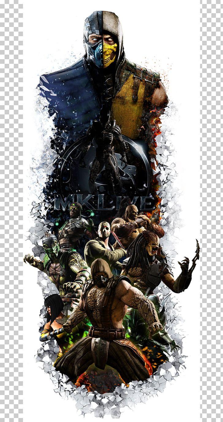 Mortal Kombat X Ultimate Mortal Kombat 3 Kitana Png Clipart