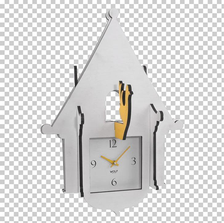 Cuckoo Clock Pendulum Clock Floor & Grandfather Clocks Cuckoos PNG, Clipart, Angle, Battery, Clock, Common Cuckoo, Cuckoo Free PNG Download