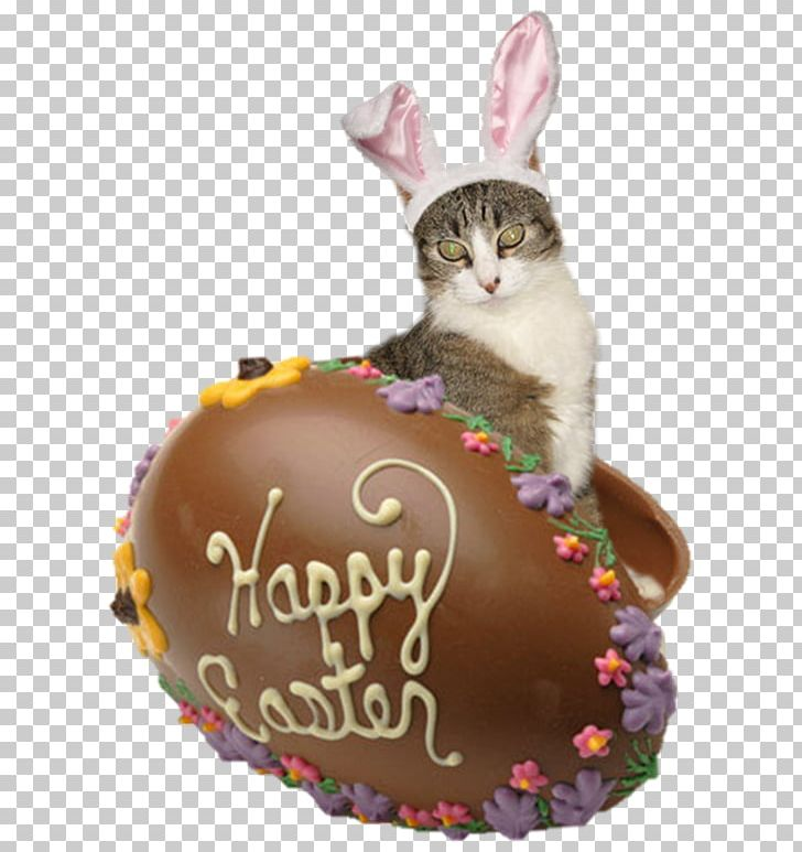 Easter Bunny Easter Egg Chocolate PNG, Clipart, Boiled Egg